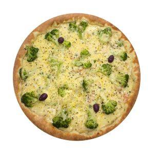 Brócolis 1