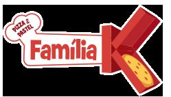 Família K